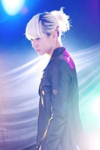 20120419_seoulbeats_nuest_ren