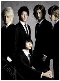 20120510_seoulbeats_dbsk