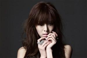 20120526_seoulbeats_gna_bloom