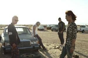 20120530_seoulbeats_mib