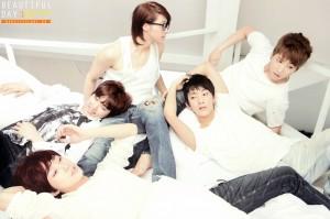20120530_seoulbeats_b1a4