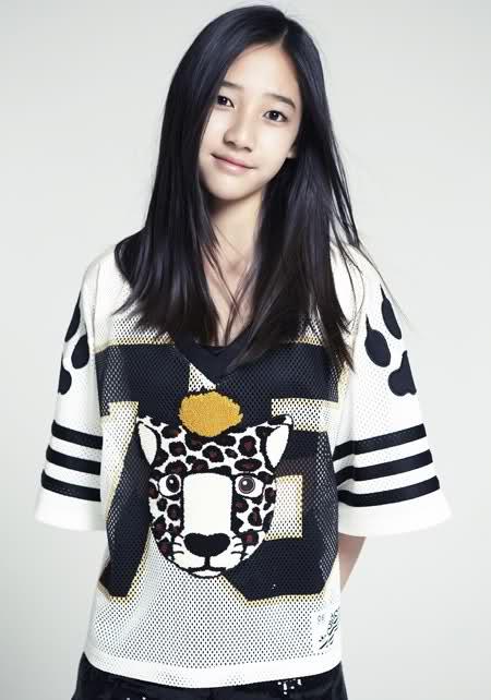 https://i1.wp.com/seoulbeats.com/wp-content/uploads/2012/05/20120531_seoulbeats_tara_dani.jpg
