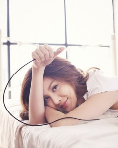 20120624_seoulbeats_ivy