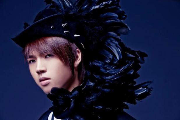 20120601_seoulbeats_infinite_woohyun