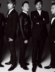 20120607_seoulbeats_ygfamily