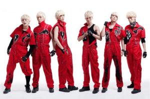 20120622_seoulbeats_bap (1)