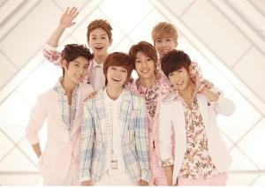 20120614_seoulbeats_boyfriend