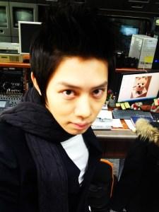 20120727_seoulbeats_superjunior_heechul