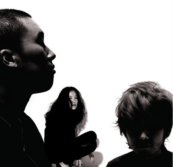 K Pop Indie Gem: Mad Soul Child