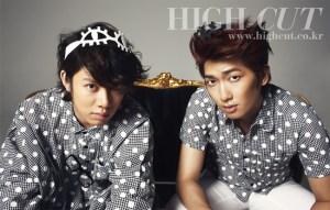 20120727_seoulbeats_md_heechul_jay