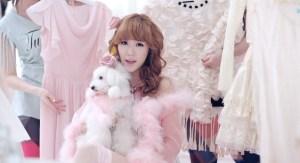 20120806_seoulbeats_ttstwinkle