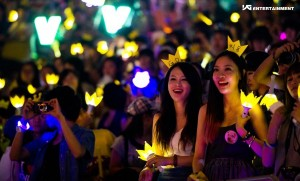 20120807_seoulbeats_fans_cover