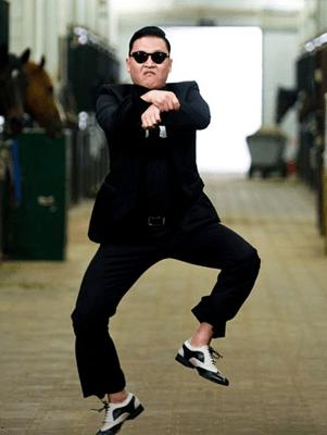 20120817_seoulbeats_psy