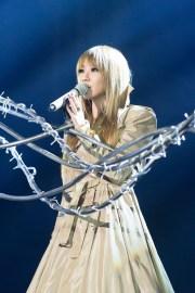 20120820_seoulbeats_2ne1_cl_2