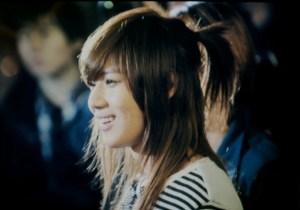 20120925_seoulbeats_shinee_taemin