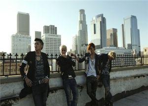 20121003_seoulbeats_mib_onlyhardforme_2