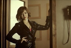 20121004_Seoulbeats_Secret_Hyosung_Poison