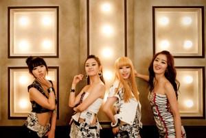 20121004_Seoulbeats_Secret_Magic