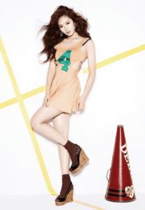 20121013_seoulbeats_4minute_hyuna