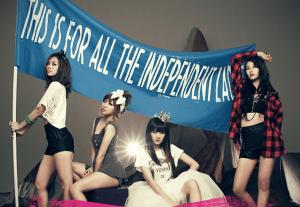 20121018_seoulbeats_missa