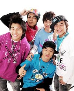 20121020_seoulbeats_bigbang3