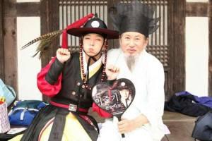 20121022_seoulbeats_arangandthemagistrate_leejunki_kimyonggeun