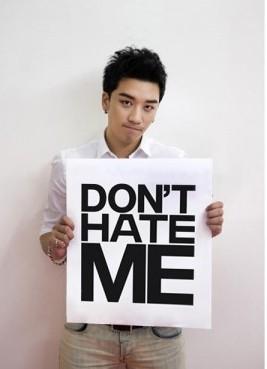 20121023_seoulbeats_seungri_donthateme
