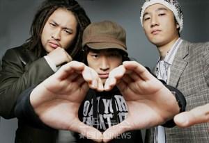 20121026_seoulbeats_epik_high_heart