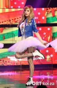20121026_seoulbeats_orangecaramel_nana