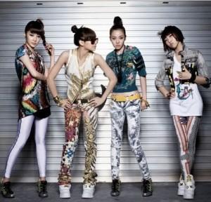 20111108_seoulbeats_2ne1_idontcare