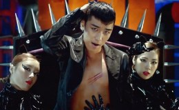 20121112_seoulbeats_bigbang_seungri