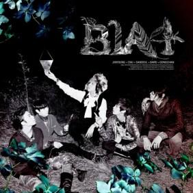 20121115_seoulbeats_B1A42