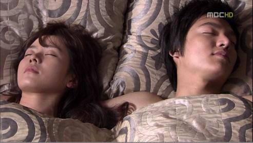 20121117_seoulbeats_personaltaste_leeminho