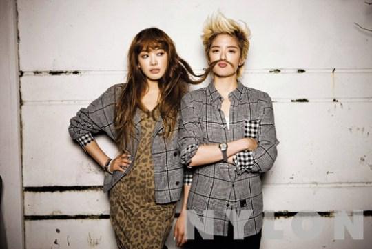 20121129_seoulbeats_fx_victoria_amber