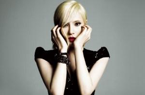 20121208_seoulbeats_gummy