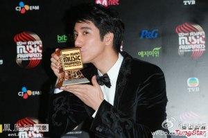 20121211_seoulbeats_leehomwang_mama