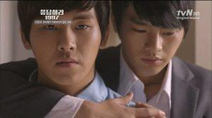 20121220_seoulbeats_reply_1997_seo_in_guk_hoya