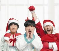 20121221_seoulbeats_epik_high_christmas