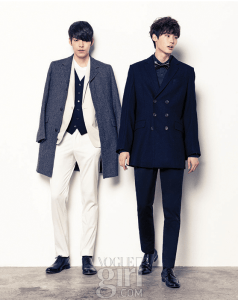 20121223_seoulbeats_kimwoobin_leejongsuk
