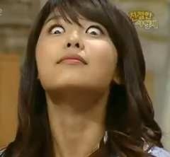20130102_seoulbears_snsd_sooyoung