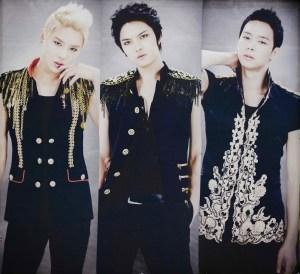 20130115_seoulbeats_jyj