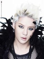 20130115_seoulbeats_jyj_junsu