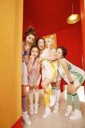 20130117_seoulbeats_girlsday_twinkletwinkle