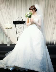 20130126_seoulbeats_wg_sunye_wedding_6