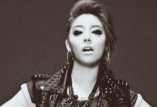 20130219_seoulbeats_ailee