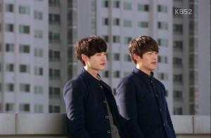 20130204_seoulbeats_school2013