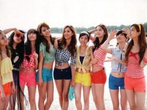 20130206_seoulbeats_SNSD