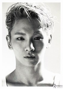 20130224_seoulbeats_shinee_key_ lofficiel_hommes