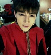 20130302_seoulbeats_JunK