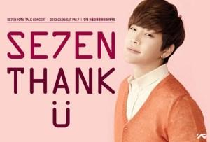 20130302_seoulbeats_Se7en_thanku